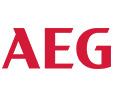 نمایندگی تعمیرات آاگ AEG