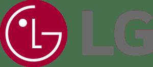 خدمات پس از فروش لوازم خانگی ال جی (LG)
