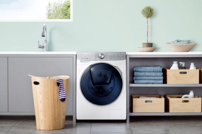 washing ara-service