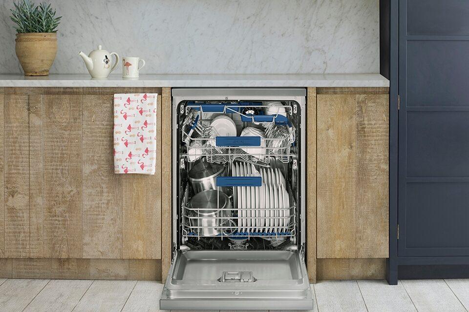 dishwashing ara-service