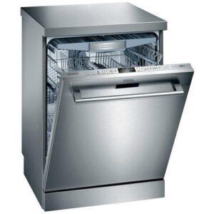 dishwashing-machine ariston ara-service