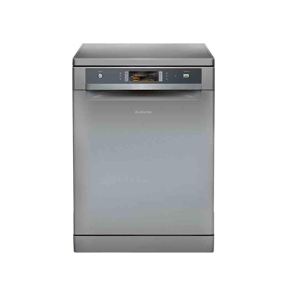 ماشین ظرفشویی اریستون