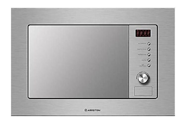 ara-service.microwave