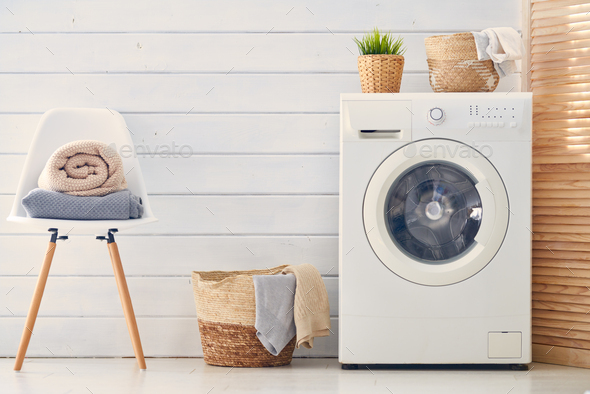 washing machine ara-service